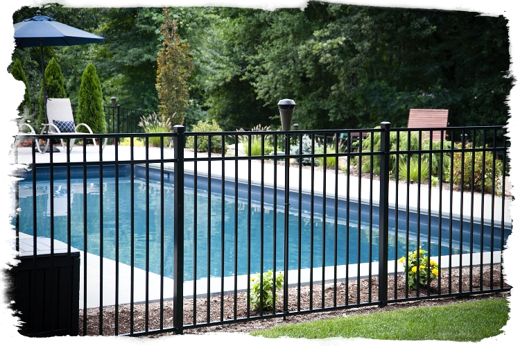 Fence Solutions of Commack New York